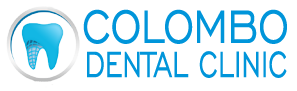 logo-colombodental
